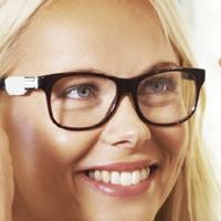 Dental & Vision Savings Plan