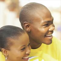 Dental, Vision Plus Telemedicine Savings Plan